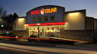 Family Dollar Stores, Inc.