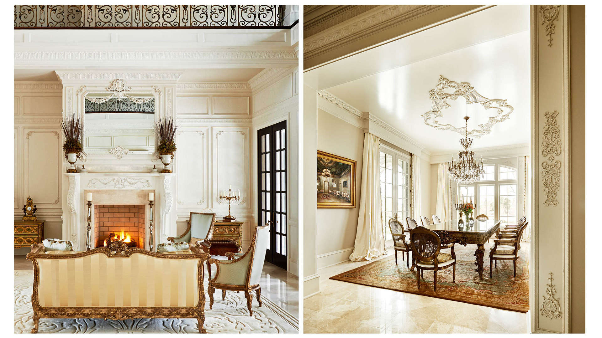 Architects Builders Dustin Peck Photography Architectural Interior Design Lifestyle