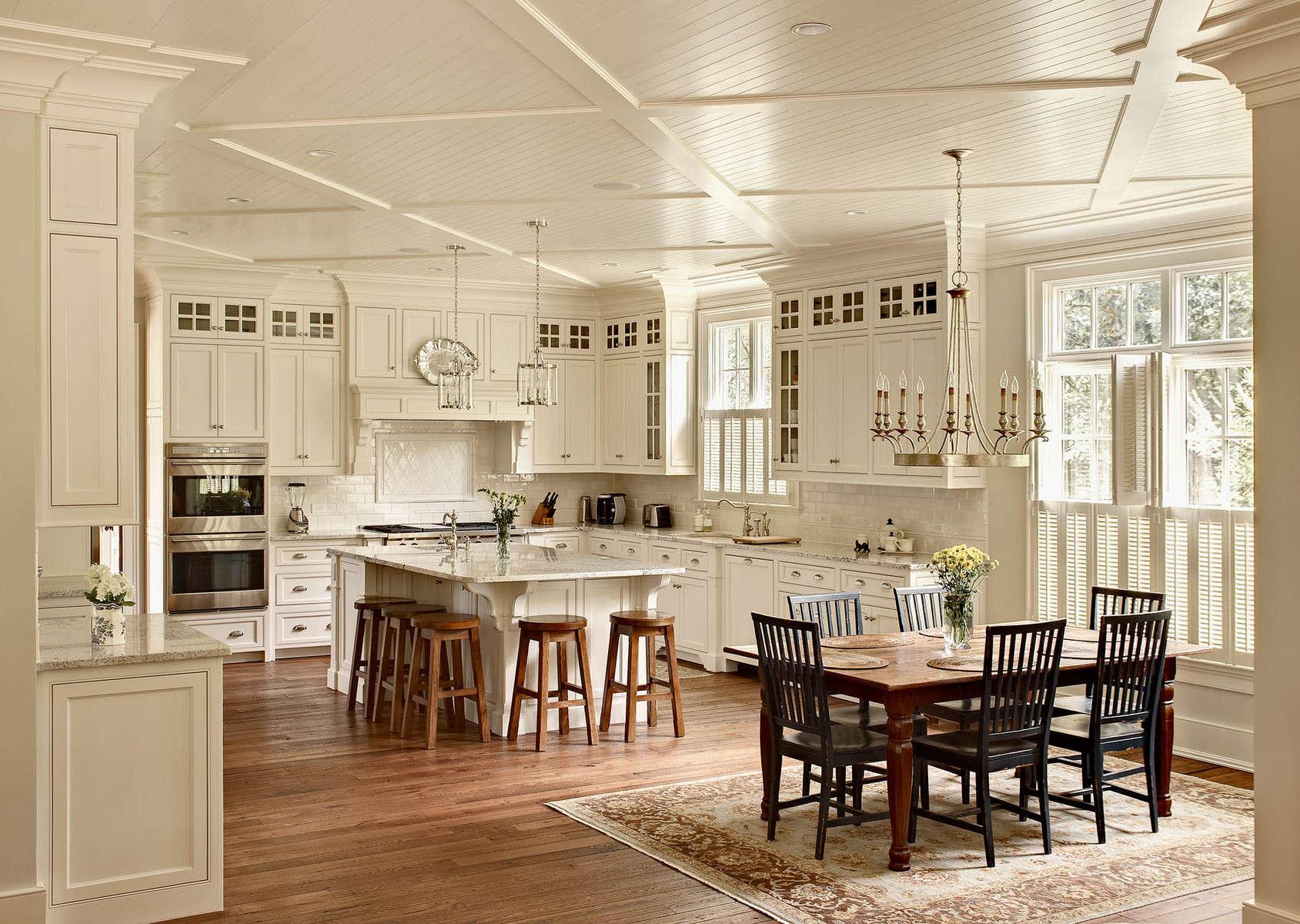 Carter Skinner Residential Design